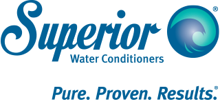 Superior Water Conditioners