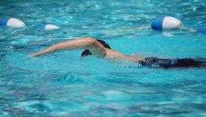water softener alternatives for pool water